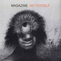 Magazine: No thyself