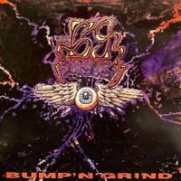 69 Eyes : Bump'N'Grind