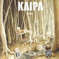 Kaipa : Solo