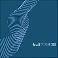 Loscil: Triple Point