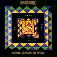 Houk: Soul ammunition