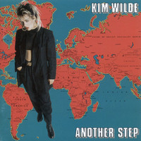 Wilde, Kim: Another step