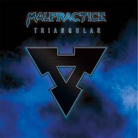 Malpractice: Triangular