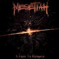 Mesetiah: A force to recognize