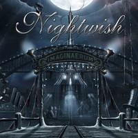 Nightwish: Imaginaerum