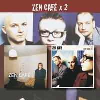 Zen Cafe: Helvetisti järkee / Ua ua