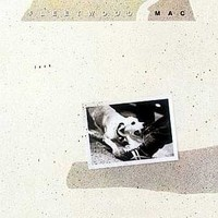 Fleetwood Mac : Tusk