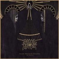 Morbid Angel: Illud Divinum Insanus - the remixes