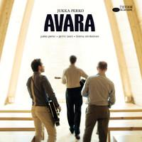 Perko, Jukka: Avara