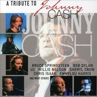 Cash, Johnny -tribute- : A tribute to