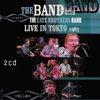 Band : Live in Tokyo 1983