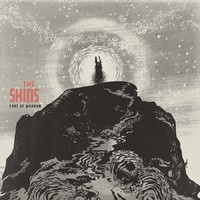 Shins: Port of morrow