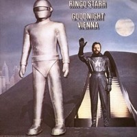 Starr, Ringo : Goodnight Vienna