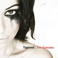 Taproot: Episodes