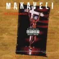 2pac: Makaveli - 7 day theory
