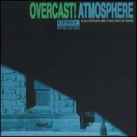 Atmosphere: Overcast