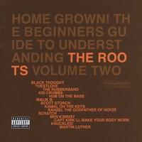 Roots: Homegrown Vol.2