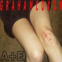 Coxon, Graham: A+E