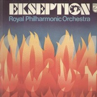 Ekseption: Royal Philharmonic Orchestra