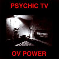 Psychic TV: Ov power