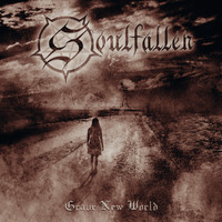 Soulfallen: Grave new world