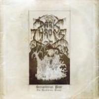 Darkthrone: Sempiternal past - demos