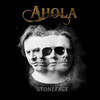 Ahola: Stoneface