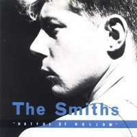 Smiths: Hatful of hollow