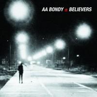 Bondy, A.A.: Believers
