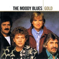 Moody Blues: Gold