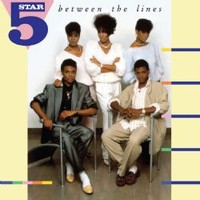 Five Star: Between the lines ~ expanded edition