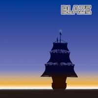 Blaze: Blaze