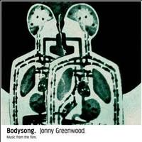 Greenwood, Jonny: Bodysong