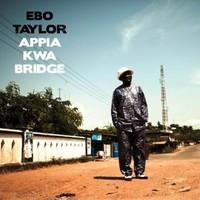 Taylor, Ebo: Abbia Kwa Bridge