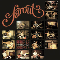 Farout: Further out