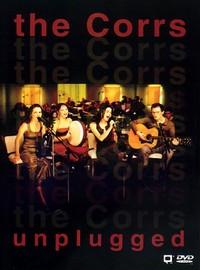 Corrs: Unplugged