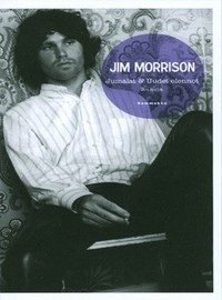 Morrison, Jim: Jumalat & uudet olennot