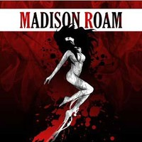 Madison Roam: Madison Roam