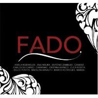 V/A: Fado