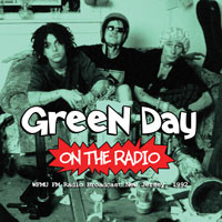 Green Day: On the radio