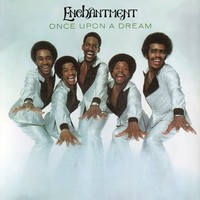 Enchantment (70's Soul): Once upon a dream ~ expanded edition
