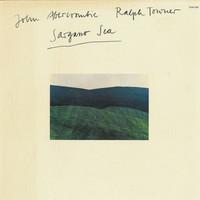 Abercrombie, John: Sargasso Sea