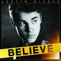 Bieber, Justin: Believe