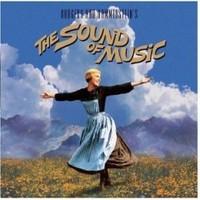 Soundtrack: Sound Of Music