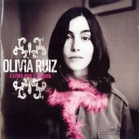 Ruiz, Olivia: J'aime Pas L'amour