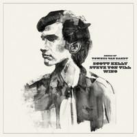 Kelly, Scott (Neurosis): Songs Of Townes Van Zandt