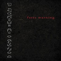 Fates Warning: Inside out -re-issue expanded edition 2cd+dvd