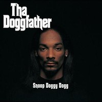 Snoop Dogg: Tha Doggfather
