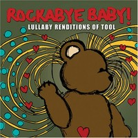 Tool: Lullaby Renditions of Tool