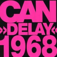 Can: Delay